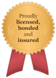 bonded-insured